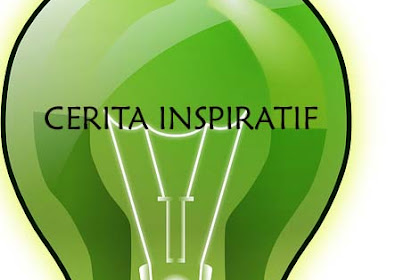 TEKS CERITA INSPIRATIF: PENGERTIAN, STRUKTUR, CIRI KEBAHASAAN, DAN CONTOH BESERTA STRUKTURNYA