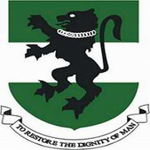 Unn primary admission list