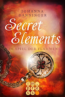 https://www.carlsen.de/epub/secret-elements-4-im-spiel-der-flammen/78255