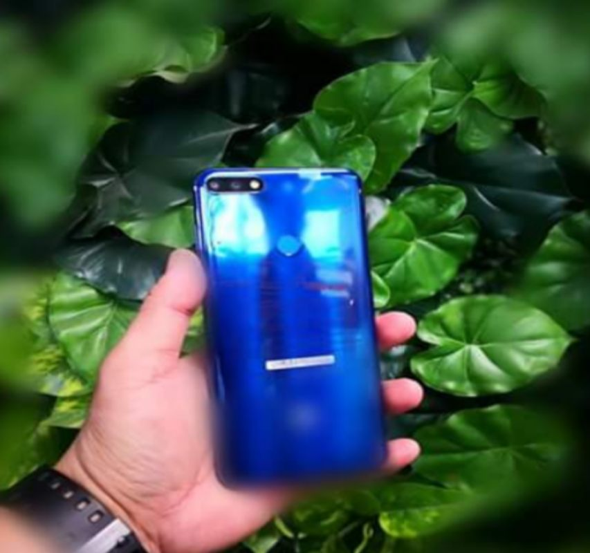 Huawei Nova 2 Lite Price for the Philippines Revealed