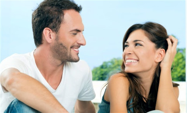 30 Conversation Starters For Spouses To Dream Together