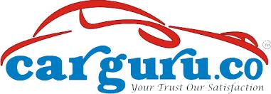 Used Car Guru >> Mechanico