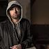 """Eminem divulga tracklist oficial do seu novo álbum """"Revival"""""""
