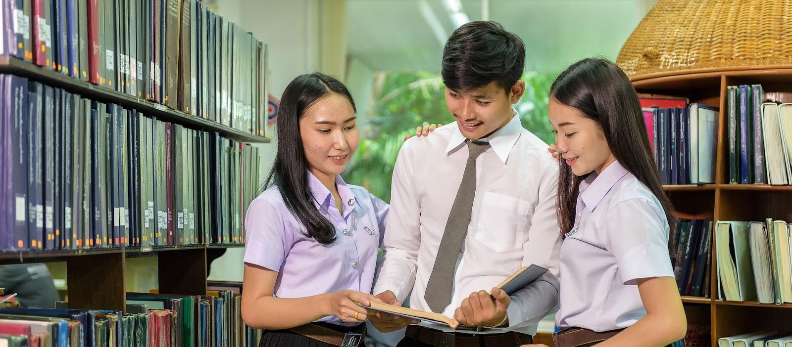 Perpanjangan Masa Belajar Mahasiswa