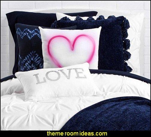 Throw Pillows - decorative pillows - cushion covers - accent pillows - novelty pillows - unique pillows - Cushion Covers - faux fur pillows - rhinestone bling pillows - fun pillows - novelty throw pillows