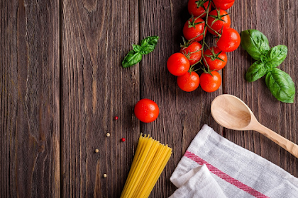 15+ Foods to Avoid with IBS: What You Don't Eat?