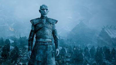 Game of Thrones Season 7 New Trailer 2