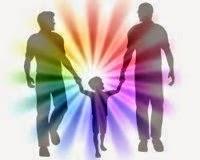 Turk sesli issues in gay and lesbian adoption mmmmmm got