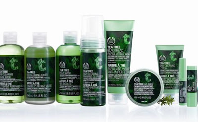 http://samannita.blogspot.com/2012/08/the-body-shop-tea-tree-facial-wash.html