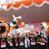 Merawat Kegembiraan dalam Pesta Demokrasi Berazaskan Pancasila