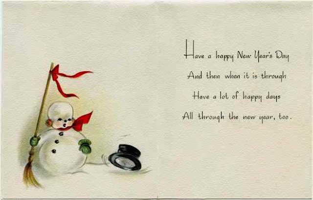 New year wishes for friends 2018
