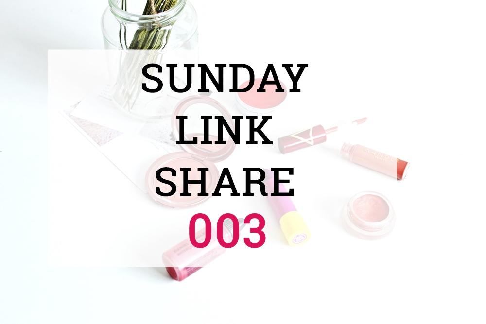 yoga, linkshare, blog share, skincare, wellness, lifestyle, fitness, e-course