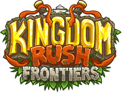 Download Game Android Gratis Kingdom Rush Frontiers apk + obb