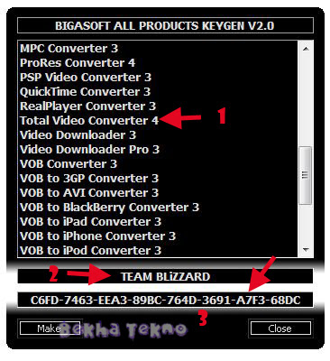 Download Aplikasi Bigasoft Total Video Converter Full Version Terbaru  Download Dan Cara Menggunakan Aplikasi Bigasoft Total Video Converter Full Version Terbaru 2018
