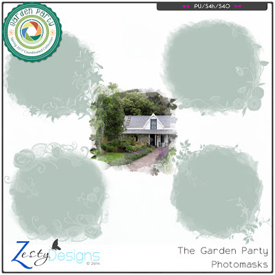 https://www.digitalscrapbookingstudio.com/digital-art/element-packs/the-garden-party-photomasks-by-zesty-designs/