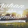 Kumpulan Daftar Lagu Rohani GBI (Gereja Bethel Indonesia) Pujian dan Penyembahan