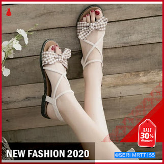 MRTT155S70 Sandal Teplek Tali Devita Keren BMGShop