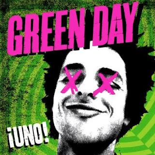 Crítica de ¡Uno! de Green Day