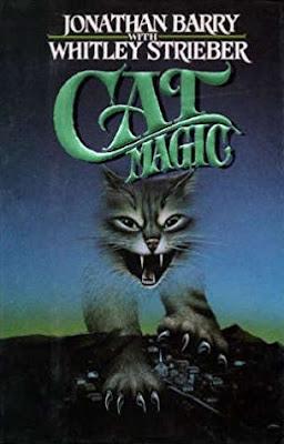Gato Magico - KindleGarten