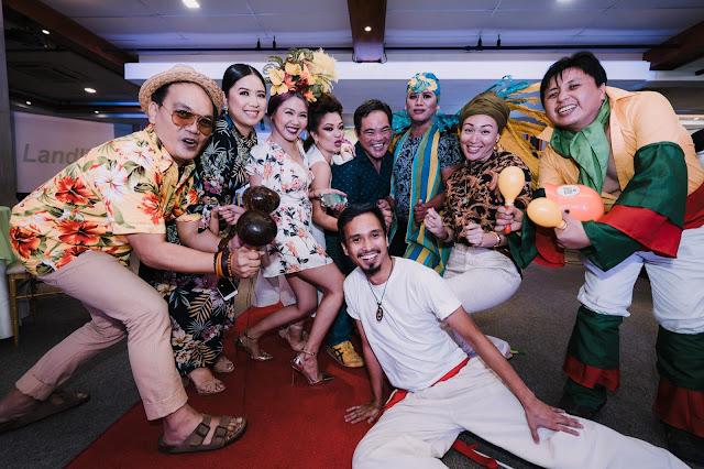 Cebu Interior Designers