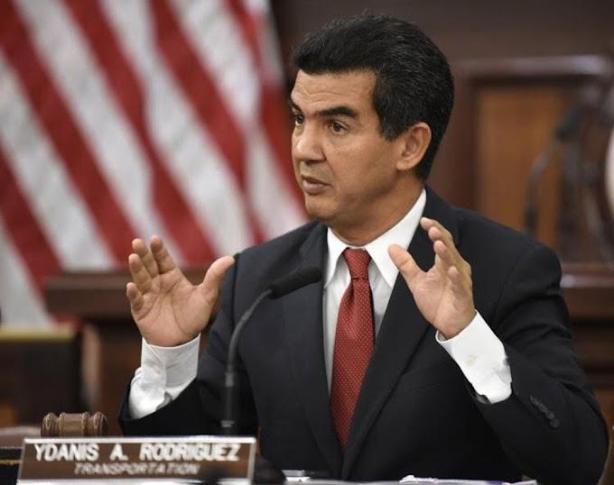 Se abre brecha para concejal Rodríguez como presidente del Consejo Municipal de Nueva York