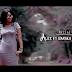 Mp4 Download | Alex B Wamasong Ft Baraka Da Prince - Sijui Raha .| New Music Video