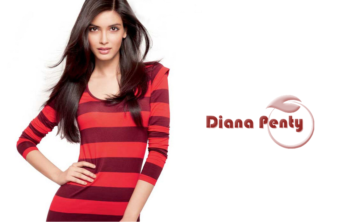 diana penty hd wallpapers free download | yahoo-tv-blog