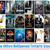 Daftar 733 Film Hollywood Terlaris Sepanjang Masa (Box Office)