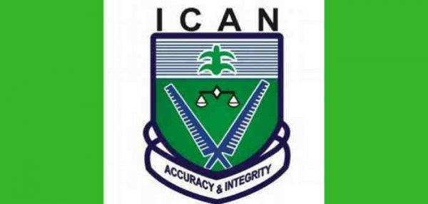 Rejection of Forensic Audit Bill Is A Victory For Professionalism, Says ICAN