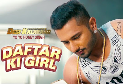 daftar-ki-girl-yo-yo-honey-singh
