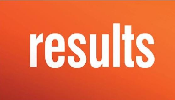 UP Board Class 10 Result 2019 To Be Declaled  On 27th April at upresults.nic.in