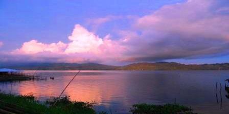 Danau Tondano  danau tondano manado danau tondano termasuk danau danau tondano termasuk jenis danau danau tondano dan danau sentani menurut terbentuknya termasuk danau