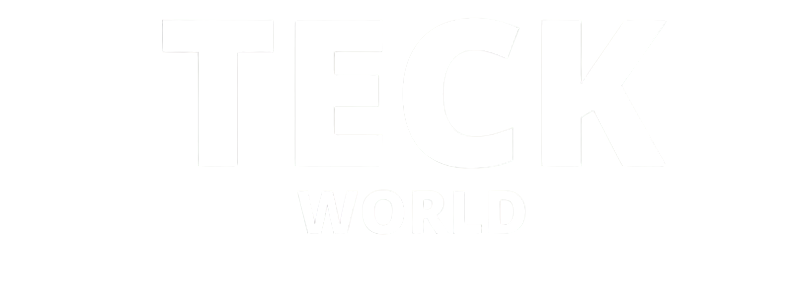 Tecknowledges-A step towards tech world