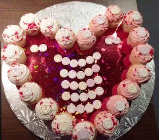 https://3.bp.blogspot.com/-WAKAwOt0xYk/Vr_dbqs_0gI/AAAAAAAAMcw/uwh36k6isn0/s320/Valentine2016-1.jpg