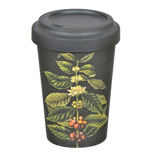 https://www.smunk.de/bamboo-to-go-becher-coffee-plant
