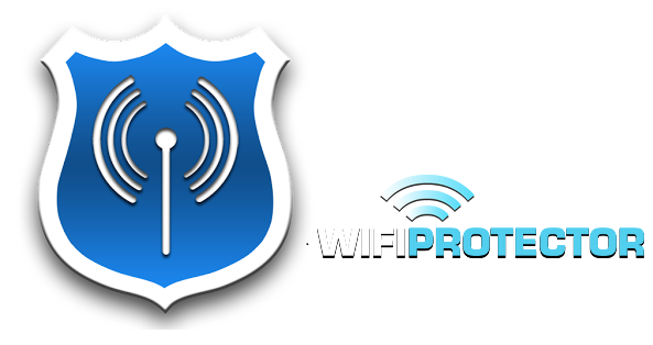 Download Wifi Protector Software