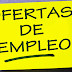 Empleo: Impartir clases particulares en Sanxenxo