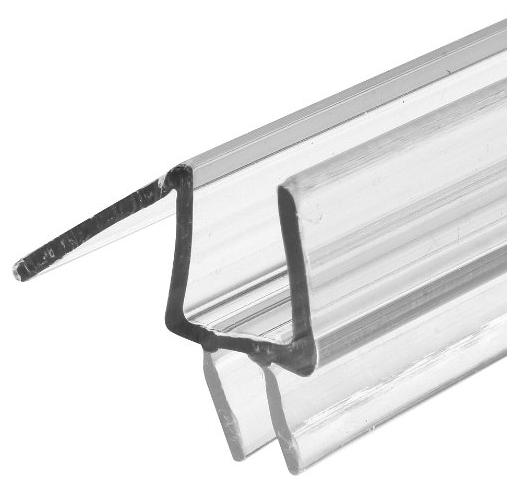 Showerdoorsqueegees Com Plastic Seals