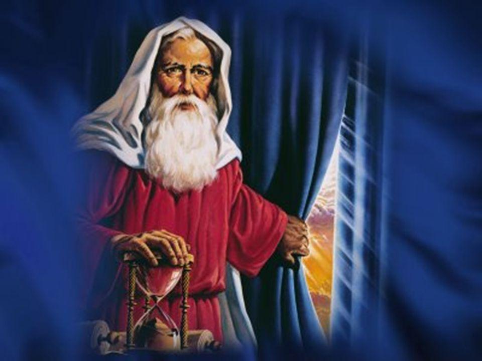 Abraão: Amigo de Deus
