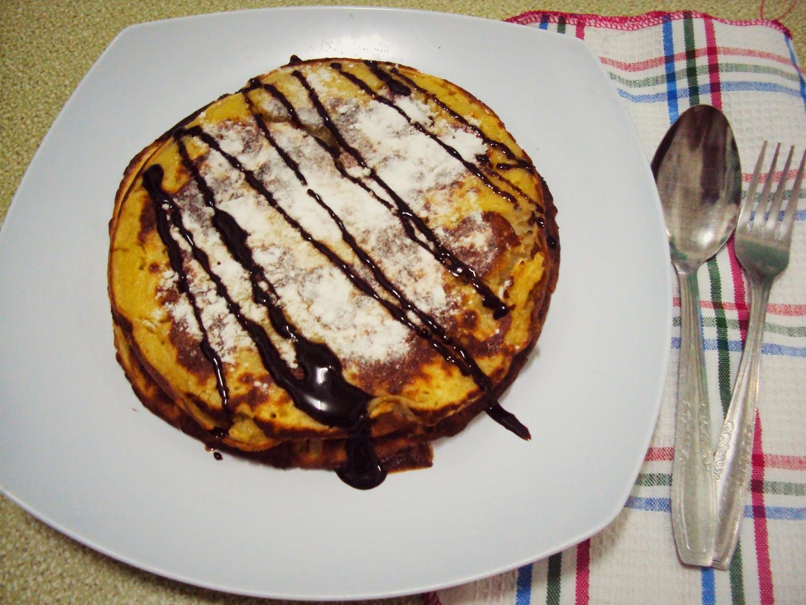 Tags camilan sehat kue tradisional lempeng lempeng