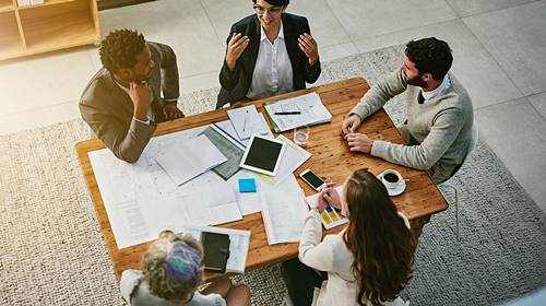 organizational-coaching.jpg