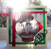 http://creajacqueline.blogspot.com/2012/11/dt-card-pcjdt-pink-cat-studio-christmas.html