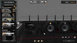 ets2 mods, euro truck simulator 2 mods, ets2 realistic mods, ets2 Real Tyres Mod, ets2 real trailer tyres mod, recommendedmodsets2, ets 2 mods, ets 2 real trailer tyres mod screenshots1