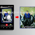Aplikasi Photoscan, men-scan foto-foto jadulmu dengan smartphone
