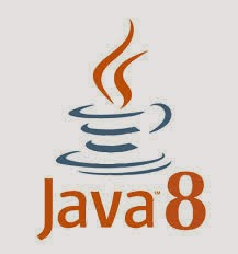 Stream API examples from Java 8