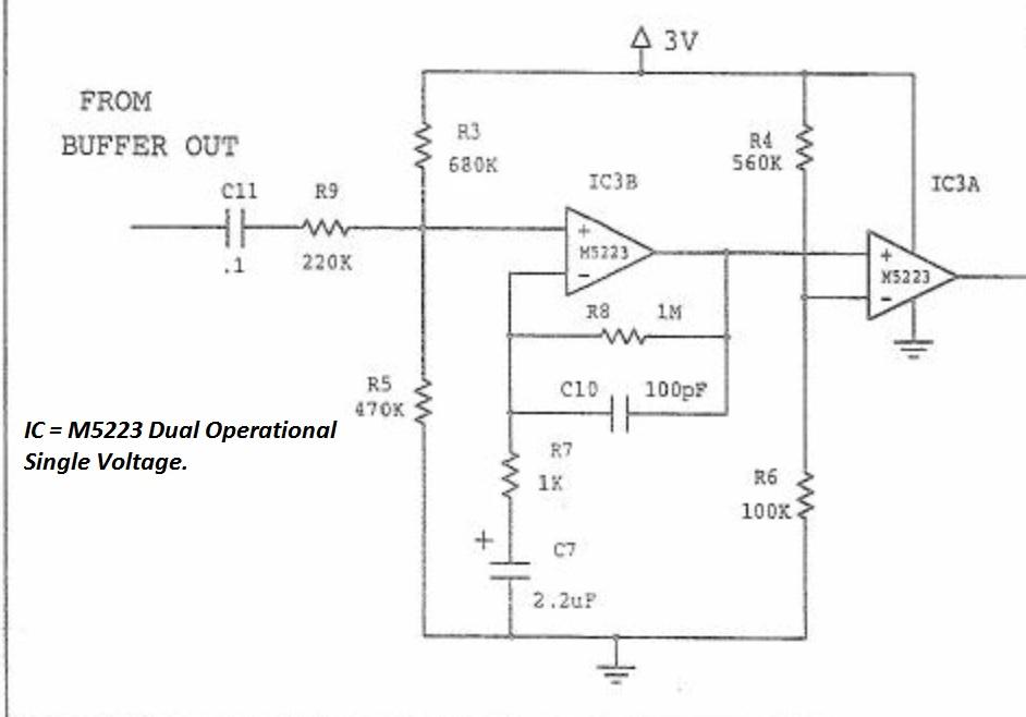 Ovation Electric Guitar Wiring Schematics | familycourt us