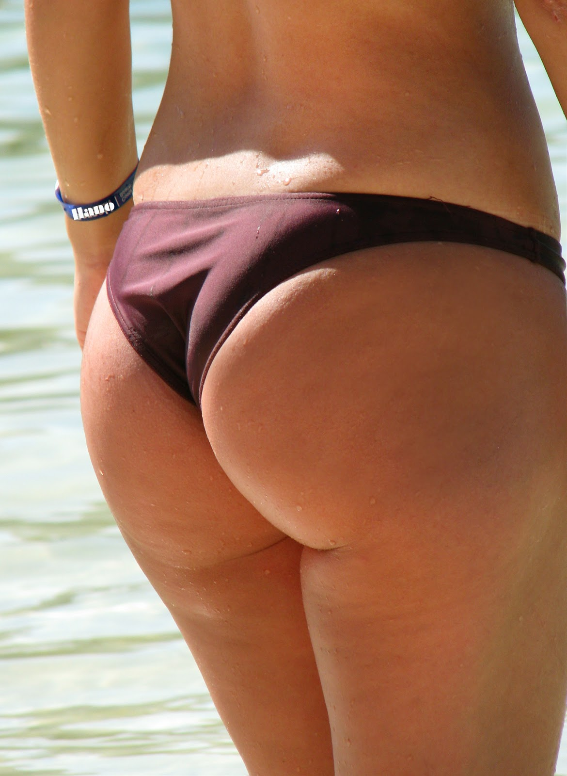 juicy pawg