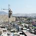 MTC clausura más de 10 emisoras piratas en Lima