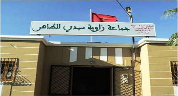 تارودانت..الحكم على 3 منتخبين من «البيجيدي» بالسجن والغرامة بجماعة زاوية سيدي الطاهر