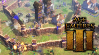 Telecharger D3dx9_25.dll Age Of Empire 3